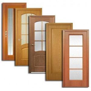 Двери, дверные блоки Топчихи