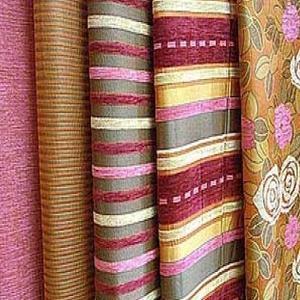 Магазины ткани Топчихи