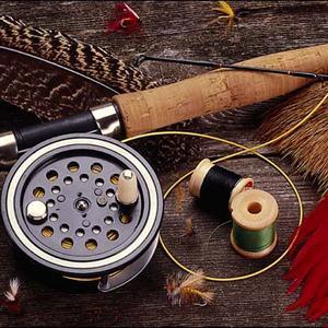 Охотничьи и рыболовные магазины Топчихи