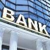Банки в Топчихе