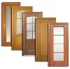 Двери, дверные блоки в Топчихе