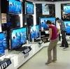 Магазины электроники в Топчихе