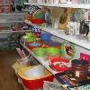 Магазины хозтоваров в Топчихе
