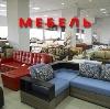 Магазины мебели в Топчихе