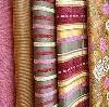 Магазины ткани в Топчихе