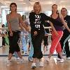 Школы танцев в Топчихе