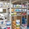 Строительные магазины в Топчихе