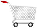 Гудвер - иконка «продажа» в Топчихе